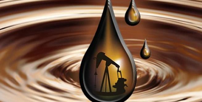 Petrol aramada yeni bir düzenleme