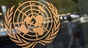 BM, Trablus'ta sivil bölgelere tuzaklanan patlayıcılardan kaygılı
