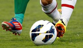 Ziraat Türkiye Kupası'nda Son 16 turu maç programı açıklandı