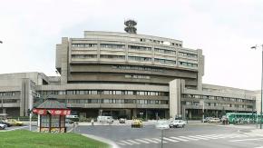 Bosna Hersek'te kamu yayıncılığı tehlikede