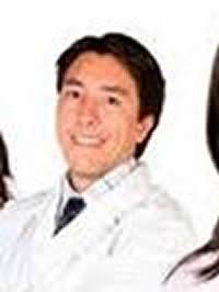 Dr Haluk Tekin